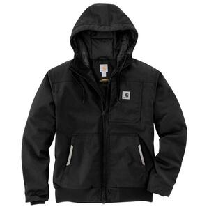 Carhartt� Yukon Extremes� Insulated Active Jac 104458